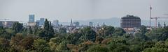 D6C_4663-Pano.jpg (PhantomFFR) Tags: viertelzwei cityscape k6 viennatwintower vienna flakturm skyline baustelle ausblick 1020 panorama ohw16 openhousewien wien