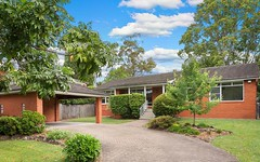 11 Coopernook Avenue, East Lindfield NSW