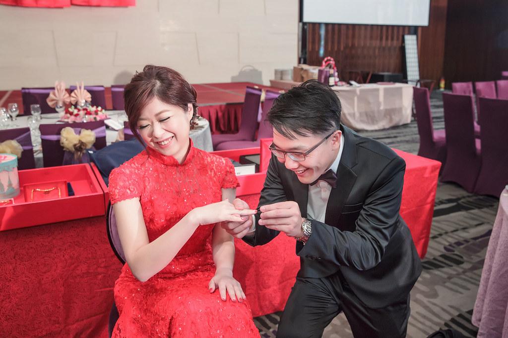 023新竹芙洛麗大飯店婚禮拍攝