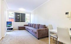 43/20-22 Thomas Street, Waitara NSW