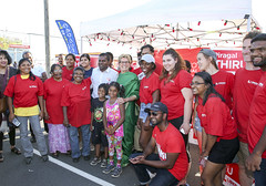 IMG_2769  Premier Kathleen Wynne attended the opening night of Tamilfest 2016. (Ontario Liberal Caucus) Tags: hunter thiru mcmahon maccharles jaczek tamil tamilfest toronto scarborough ethnic festival