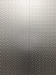 Stainless Steel Diamond Plate (DigiPub) Tags: surface metal texture backgrounds stainlesssteel revised m20160923 gettyimages ma20160923