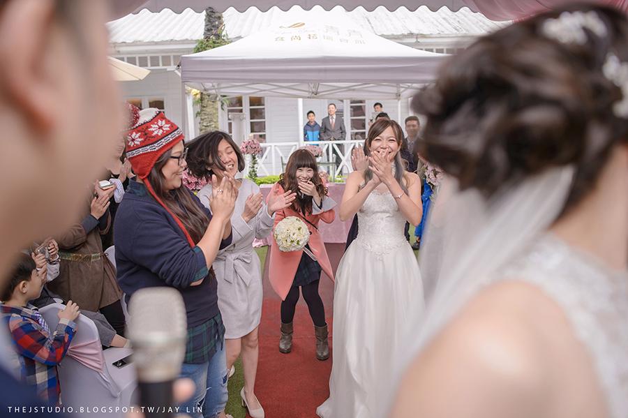 婚攝 青青食尚花園 婚禮紀錄 婚禮攝影 推薦婚攝  JSTUDIO_0085