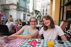 Torrox-Malaga Aug 2016 -142 (GAD72) Tags: espaa torrox malaga costadelsol