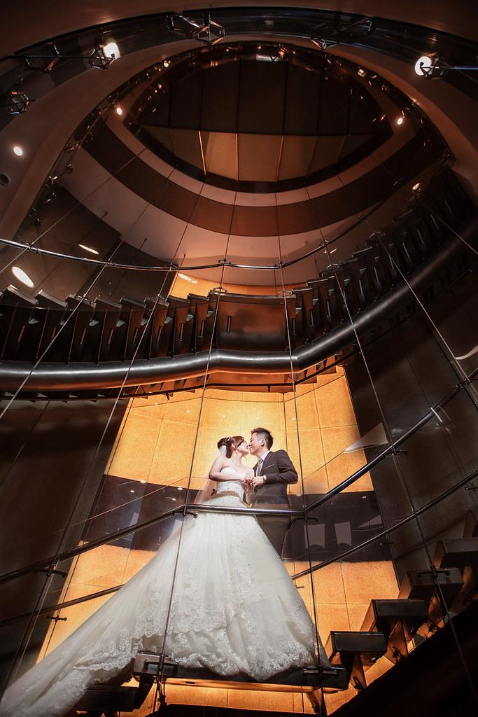 098香格里拉台北遠東國際大飯店婚禮紀錄