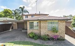 29 Bunyarra Drive, Emu Plains NSW