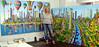 נשים יוצרות אספניות אמניות אוהבות אמנות ציורי ענק גדולים לסלון ציורים צבעוניים גדולים (Raphael Perez Israeli Artist) Tags: נשים יוצרות אספניות אמניות אוהבות אמנות ציורי ענק גדולים לסלון ציורים צבעוניים