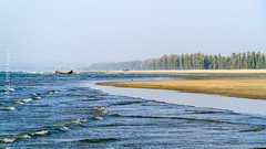 Enani Beach (Imrul Kayes) Tags: ukhiyaupazila chittagongdivision bangladesh beach sea enani coxsbazar