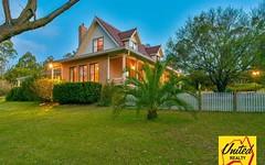 1375 Werombi Road, Werombi NSW