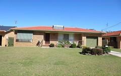 12 Coonawarra Ct, Yamba NSW