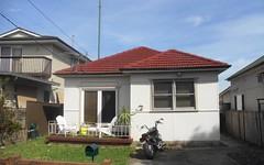 23 Lloyd Street, Bexley NSW