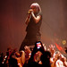 crystal-castles-royal-oak-music-theatre-10.9.12-4