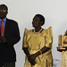 "• <a style=""font-size:0.8em;"" href=""http://www.flickr.com/photos/51128861@N03/8076483313/"" target=""_blank"">View on Flickr</a>"