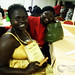 "• <a style=""font-size:0.8em;"" href=""http://www.flickr.com/photos/51128861@N03/8076483620/"" target=""_blank"">View on Flickr</a>"