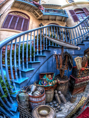 "Pirates League in the Court of Angels at Disneyland • <a style=""font-size:0.8em;"" href=""http://www.flickr.com/photos/85864407@N08/8081674509/"" target=""_blank"">View on Flickr</a>"