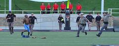 _ADW0696 (lubbockfotoman) Tags: trooper football texas tech westvirginia oops dps streaker