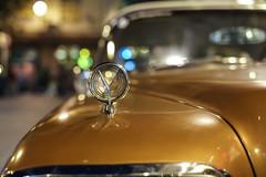 Buick Century 1958 (iii) (Rafael García Márquez マドリード) Tags: madrid camera españa cars spain europe fujifilm oldcars comunidaddemadrid buickcentury xpro1 fujifilmxpro1 buickcentury1958