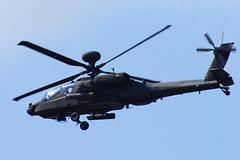 20090627_269 (Adam_Styles) Tags: apache aircraft helicopter gunship bigginhill ah64d