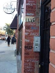 everyone (Franny McGraff) Tags: chicago big air voice snack harvey l ld kink prone cmk kwt poesy 2nr rkely buelr