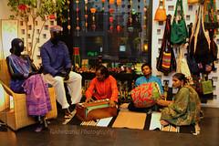 Music Jalsha (tusherzahid) Tags: music harmony jatra dhol fashionhouse showpics dhanmondi27 parformingart parformens musicjalshamodel