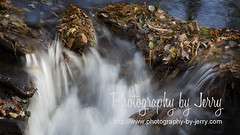_MG_2625 Low Res (Jerry Deutsch) Tags: travel autumn newyork mountains fall tourism leaves waterfalls catskill catskillmountains