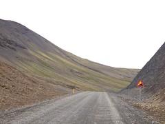 Rumbo a Snfellsnes (La hormiga remolona) Tags: iceland islandia snfellsnes snaefellsness