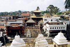 ttt17 (ie3global) Tags: nepal asia slideshow internship internationalinternship ie3 trektoteach fromtheirfacebook httpie3globalorgschooluniversityofwashingtoninternshipsfindaninternshipinternshipidtrektoteach