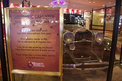 32. Whiskey Pete's, Primm, Nevada October 2012 (BlightProductions) Tags: life new vegas car real d