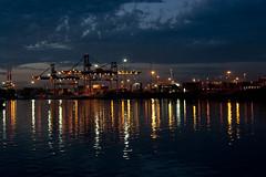 Armira (7) (Linden, Jaap van der) Tags: varen binnenvaart binnenvaartschip armira