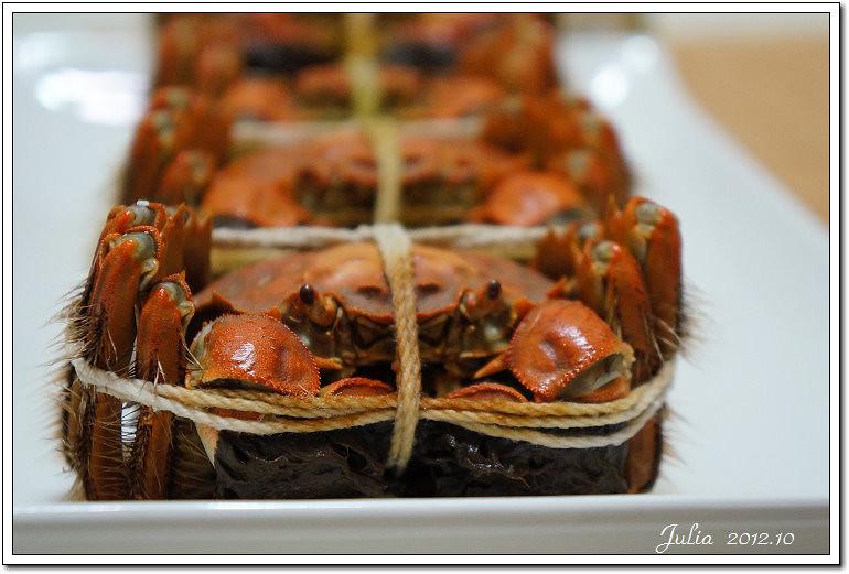 明水露大閘蟹 (6)