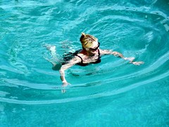Taormina - Swimming pool (Luigi Strano) Tags: italy europa europe italia piscina swimmingpool sicily hotels taormina sicilia messina alberghi sicile sizilien     hotelaristontaormina