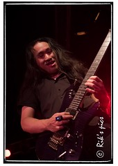 """Dragonforce-03 • <a style=""""font-size:0.8em;"""" href=""""http://www.flickr.com/photos/62101939@N08/8100276045/"""" target=""""_blank"""">View on Flickr</a>"""