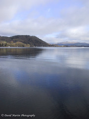 Lake Windermere (Midgehole Dave) Tags: lake mountains lakedistrict windermere yahoo:yourpictures=waterv2