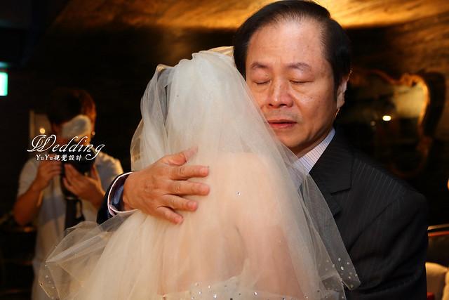 婚禮紀錄 (62)