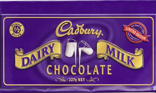 Flickriver: Photoset 'New Zealand Chocolate / Confectionery ...
