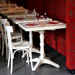 Invito a cena con tartufo bianco (fiumeazzurro) Tags: foto chapeau toscana anthologyofbeauty