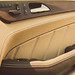 "Mercedes Benz ML63 AMG DOOR TRIM • <a style=""font-size:0.8em;"" href=""https://www.flickr.com/photos/78941564@N03/8111947023/"" target=""_blank"">View on Flickr</a>"