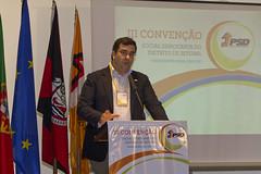 Convenção Distrital Setúbal