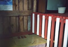 2003 (luitpold) Tags: toilet kiuruvesi rytky rujola