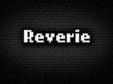 夢想曲(Reverie)