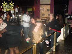 102012DSC00114 (CLUB BOUNCE) Tags: bbw sexybbw thickchicks clubbounce blondebbw bbwdancing biggirlsclub hiphopnightclub