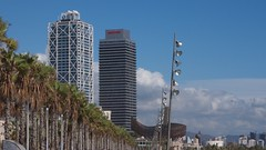 Barcelona 2012 232 (docdave71) Tags: pictures barcelona spain fotos gambar bilder billeder  immagini kuvat