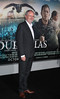 Jim Broadbent Premiere of 'Cloud Atlas' at Grauman's Chinese Theatre Hollywood