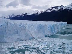 Glaciar Perito Moreno, Patagonia, Argentina (Pablo FJ) Tags: lago southern turismo glaciar hielo southernhemisphere austral climatology enp physicalgeography geomorfologa paisajenatural climatologa hidrologa espacionaturalprotegido proteccinambiental naturalprotectedarea geografafsica