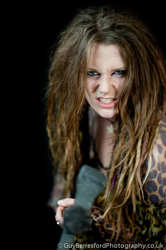 Caveman With Dreads : The world s most recently posted photos of dreads and