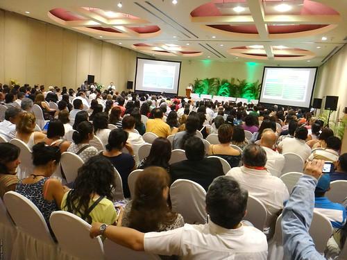 ForoEAS - Veracruz 2012 0493