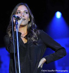 Jana Kramer @ Snoqualmie Casino (Kirk Stauffer) Tags: show seattle musician music woman usa cute sexy girl beautiful television female radio washington tv concert nikon women october pretty tour song live stage country gig band casino singer actress indie actor vocals snoqualmie 2012 stauffer singersongwriter onetreehill 941 kmps d700 102512 janakramer kirkstauffer alexdupre