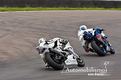 Elf Superbike - Velopark (Fernando Fotografia) Tags: cba superbike d90 motovelocidade 80200mmf28 fernandofotografia autdromointernacionalvelopark automobilismoemfoco srolatinamerica elfsuperbike