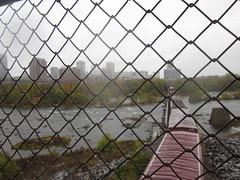 IMG_1300 (jrdeputyaccountant) Tags: richmond jamesriver norfolksouthernrailroad oldmanchester hurricanesandy