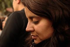 @Anadecuada (Aztlek) Tags: portrait girl beautiful ed photography mujer nikon colombia pretty bokeh retrato anamara gorgeous annie beautifulwoman nikkor afs dx fotografa prettywoman colombiana d60 ufraw 18200mm 3556g f3556g retratro 13556g bokelicious afsdxnikkor18200mmf3556gedvr bokelicius f13556g anadecuada